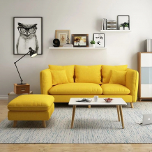 Распродажа - прямые диваны
